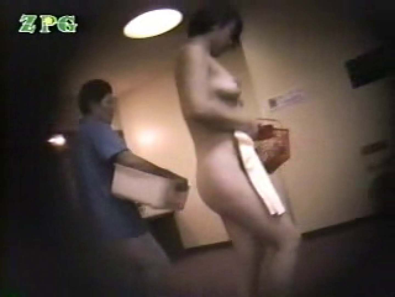 浴場潜入 美女爛漫 裸体 ヌード画像 96連発 29