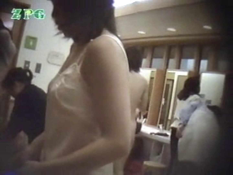 浴場潜入 美女爛漫 覗き エロ画像 96連発 38