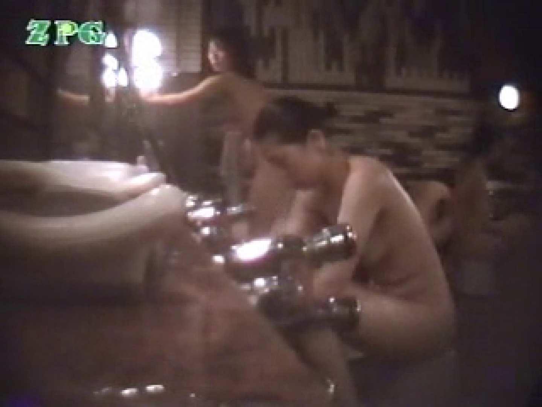 浴場潜入 美女爛漫 0 | 0  96連発 49