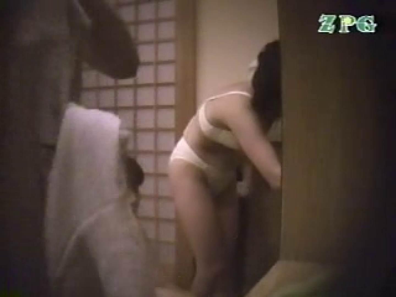 浴場潜入 美女爛漫 盗撮大放出 のぞき動画キャプチャ 96連発 74
