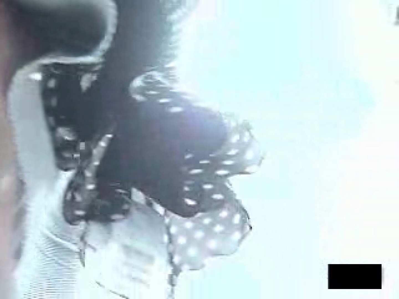 パンティ~ショッピングストリート!5 ハプニング アダルト動画キャプチャ 85連発 79