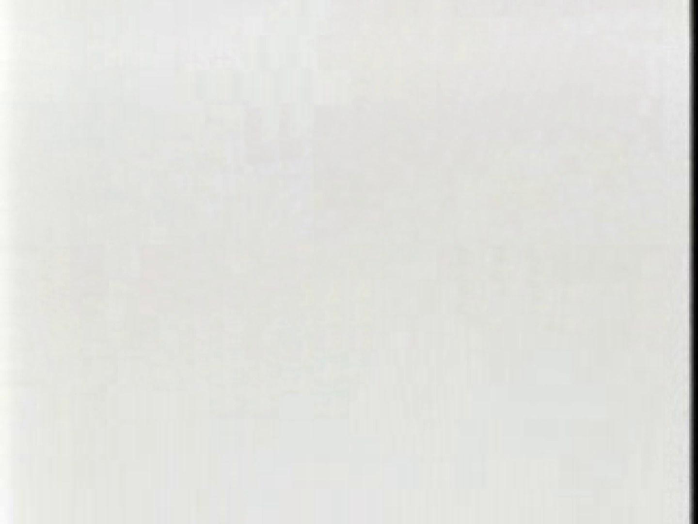 絶景!山奥の民宿&ホテル 露天風呂 隠撮! vol.05 接写 オマンコ無修正動画無料 79連発 66