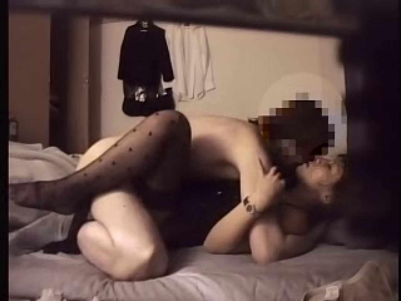 セックスハンター SEXさん エッチ おまんこ動画流出 58連発 40