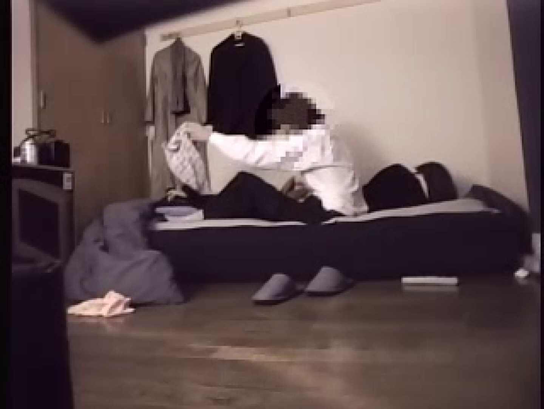 セックスハンター SEXさん セックス すけべAV動画紹介 58連発 56