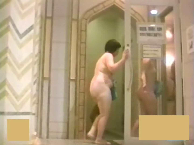 スーパー銭湯で見つけたお嬢さん vol.10 エッチ おまんこ動画流出 60連発 47