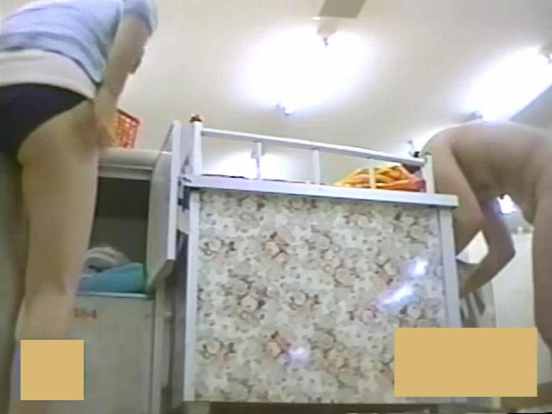 スーパー銭湯で見つけたお嬢さん vol.16 入浴 オマンコ動画キャプチャ 42連発 18