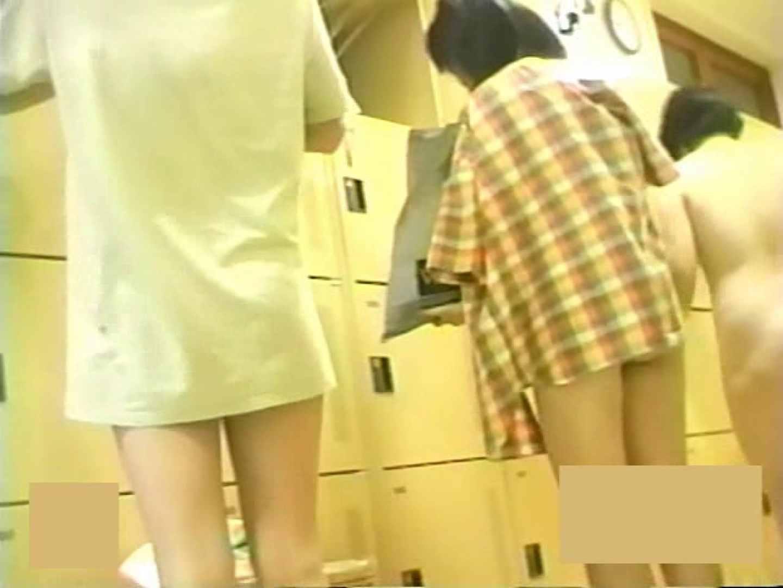 スーパー銭湯で見つけたお嬢さん vol.16 銭湯 オメコ動画キャプチャ 42連発 29