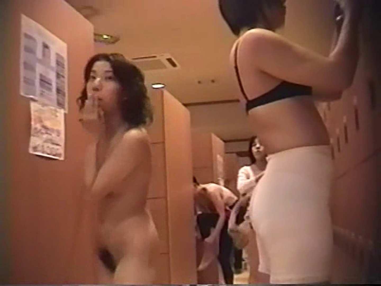 スーパー銭湯で見つけたお嬢さん vol.27 マンコ おまんこ無修正動画無料 94連発 30