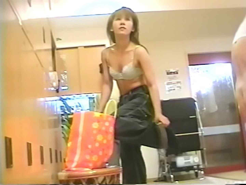 スーパー銭湯で見つけたお嬢さん vol.27 マンコ おまんこ無修正動画無料 94連発 37