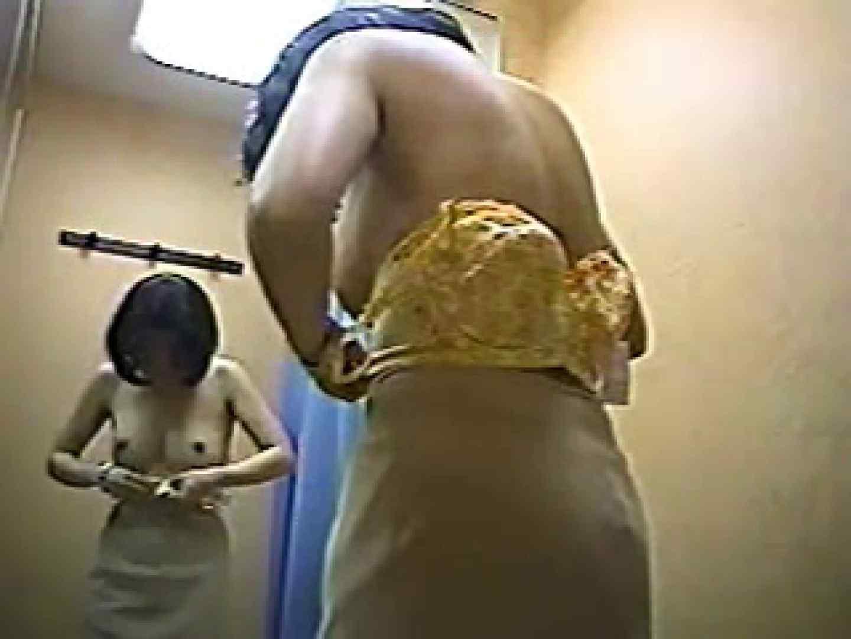 高級ランジェリーショップの試着室! 巨乳編voi.3 美女 おめこ無修正動画無料 76連発 37