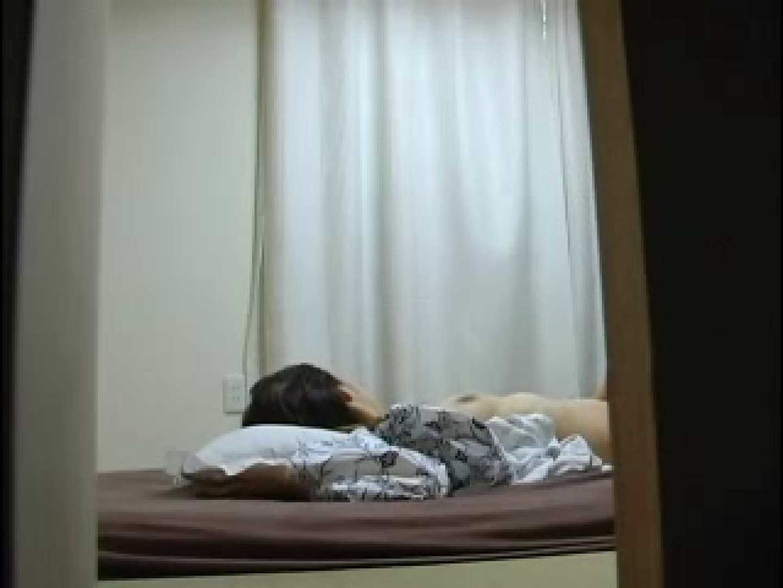 温泉旅館出張性感マッサージ 性感マッサージ おめこ無修正動画無料 78連発 6