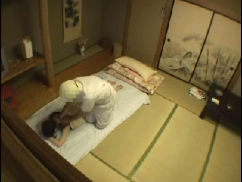 温泉旅館出張性感マッサージ セックス ヌード画像 78連発 24