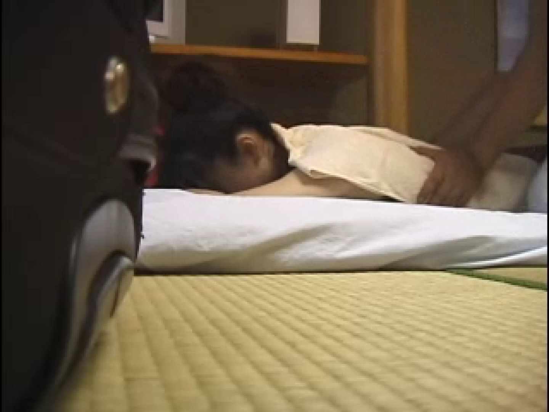 温泉旅館出張性感マッサージ マッサージ オメコ無修正動画無料 78連発 25