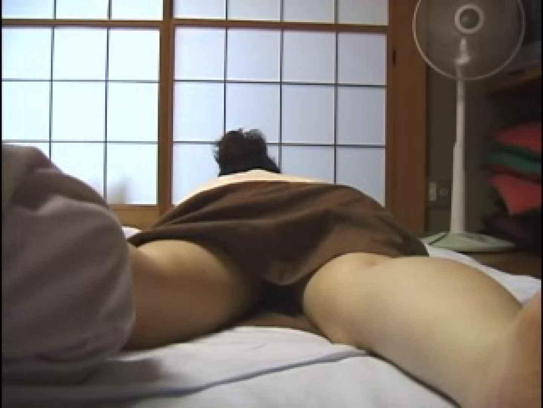 温泉旅館出張性感マッサージ 隠撮 ぱこり動画紹介 78連発 26
