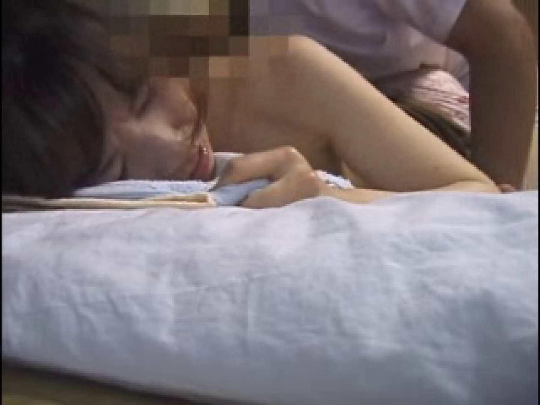 温泉旅館出張性感マッサージ セックス ヌード画像 78連発 45
