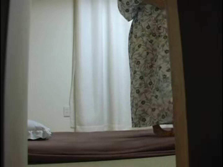 温泉旅館出張性感マッサージ 0   0  78連発 64