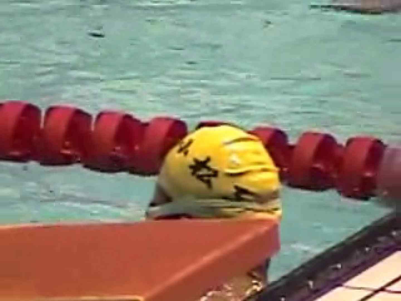 競泳オリンピック代表選手 追い撮り盗撮 0 | 0  25連発 25