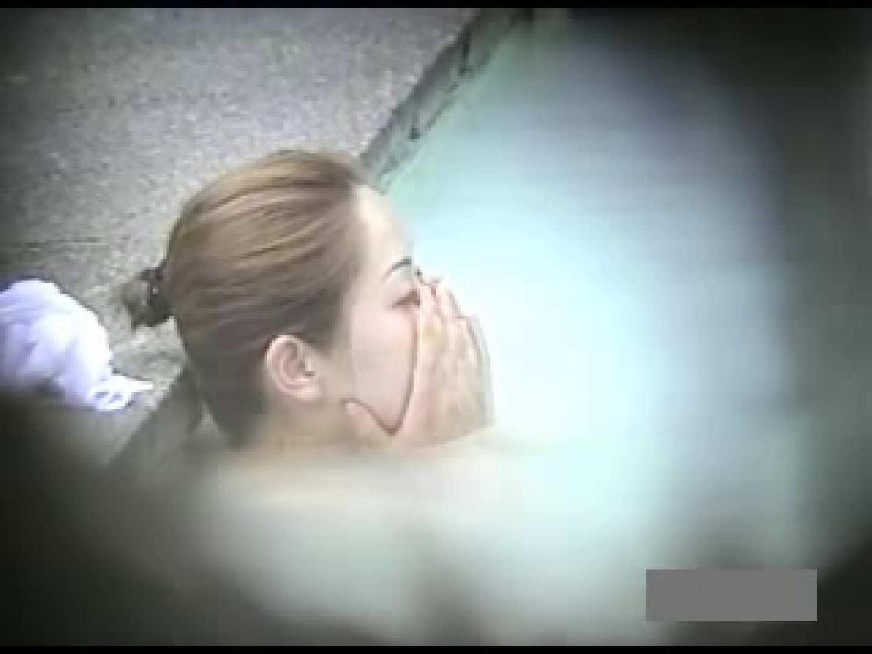 世界で一番美しい女性が集う露天風呂! vol.01 ギャル スケベ動画紹介 53連発 51