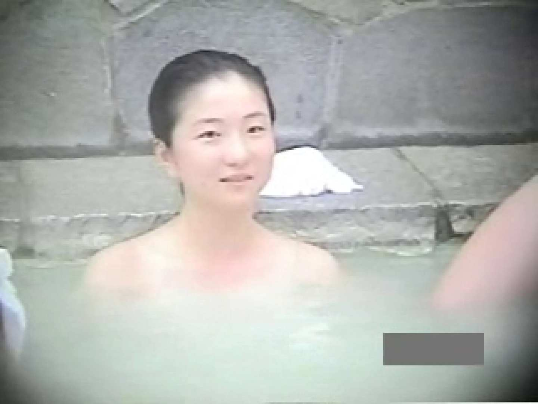 世界で一番美しい女性が集う露天風呂! vol.04 0 | 0  21連発 7