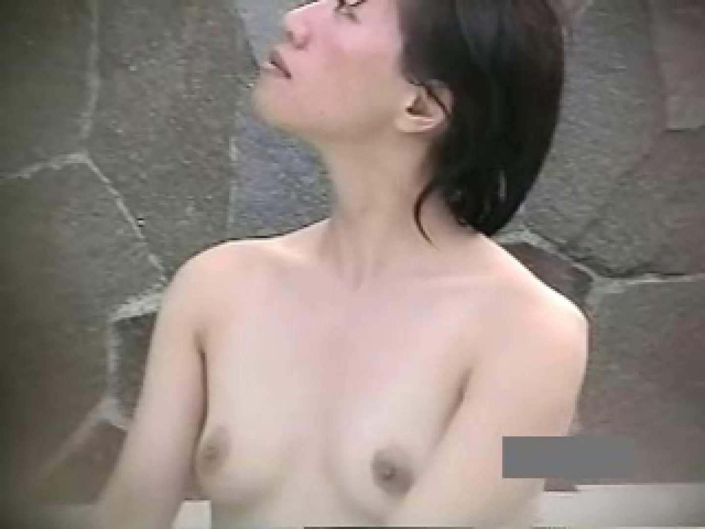 世界で一番美しい女性が集う露天風呂! vol.04 0  21連発 18