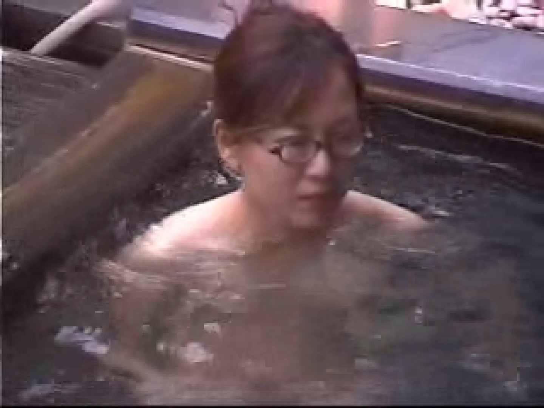 PEEP露天風呂6 0  84連発 40