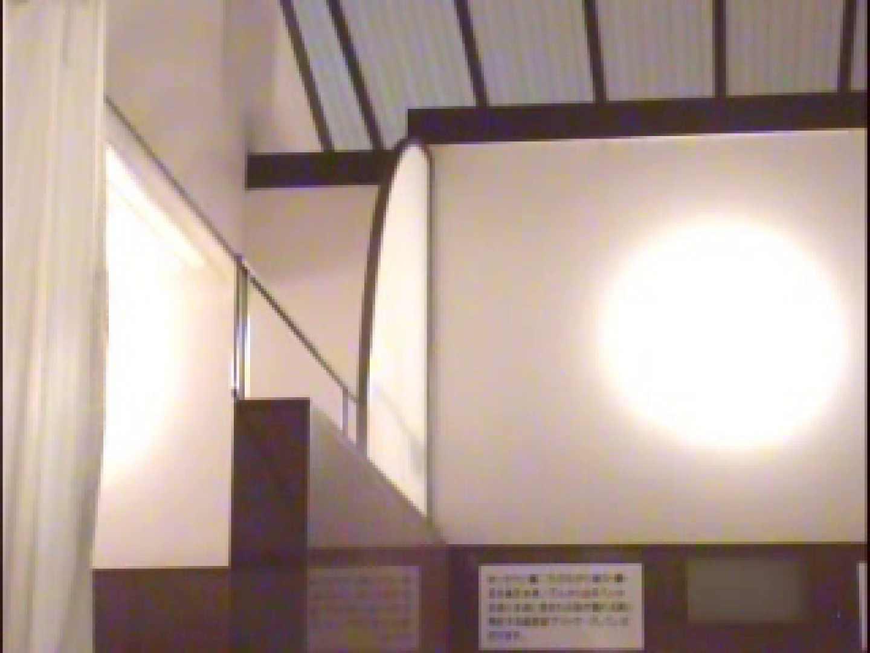 天使の入浴! ピュア嬢編 vol.01 入浴 盗撮画像 25連発 9