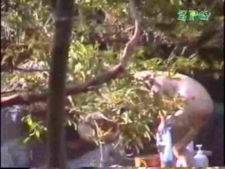 森林浴場飽色絵巻 いやらしいティーンギャル AV無料動画キャプチャ 27連発 2