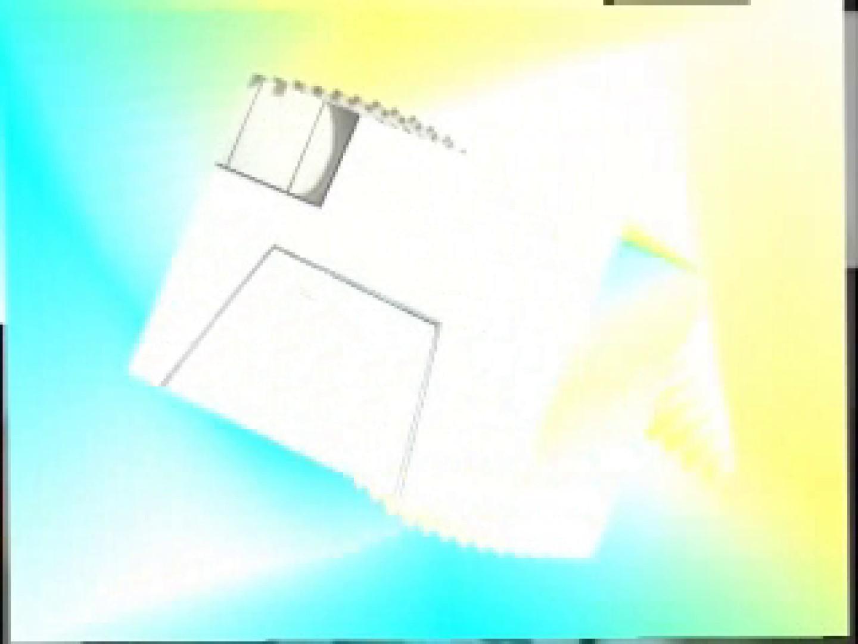 潜入エステ! 着替えの瞬間! vol.01 いやらしいOL オメコ無修正動画無料 23連発 18