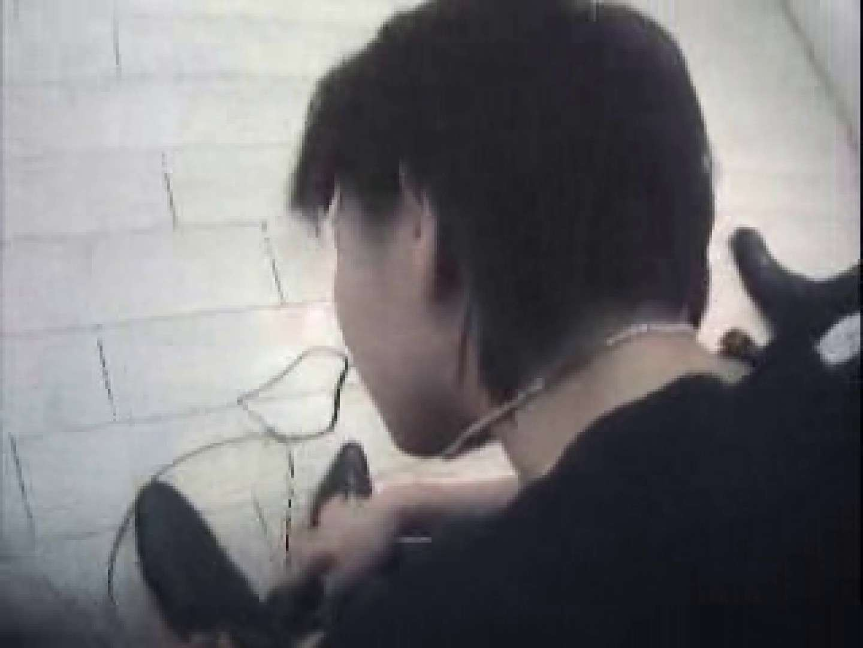 Hamans World ④-1店員さんシリーズⅡ 乳首 おまんこ無修正動画無料 56連発 8