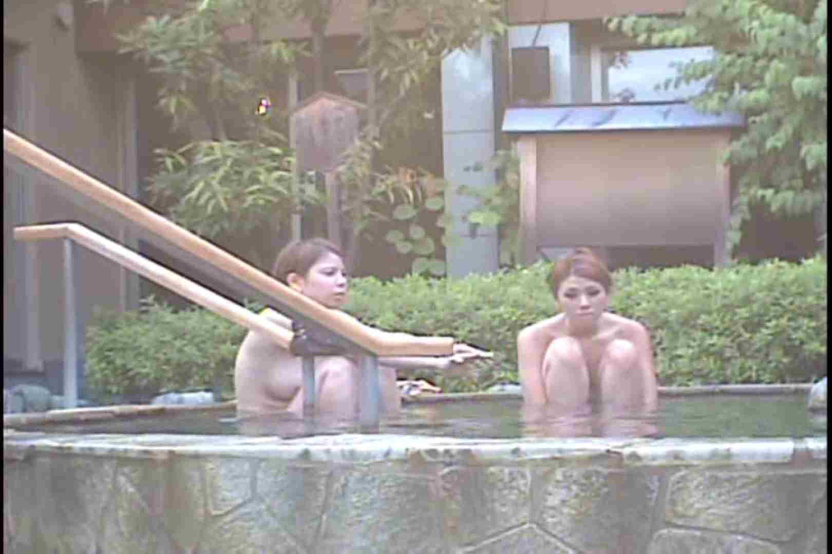 果実の泉 vol.1 美女 オマンコ動画キャプチャ 71連発 24