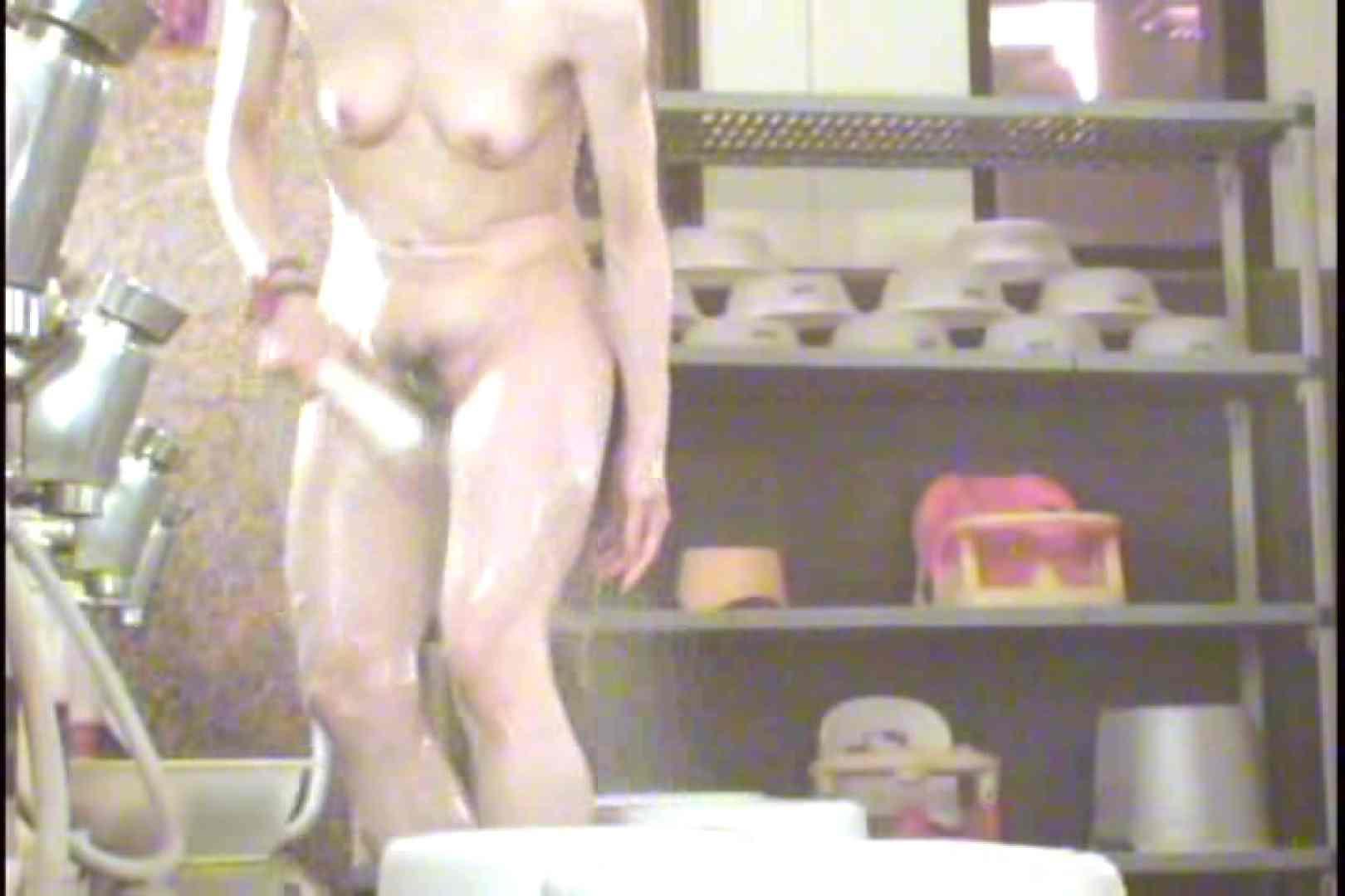 果実の泉 vol.1 いやらしいOL セックス画像 71連発 42