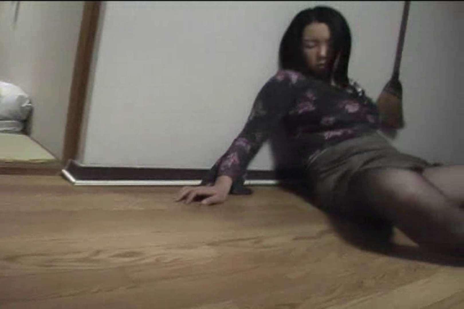れる泥酔女3 トイレの中の女の子 のぞき動画キャプチャ 56連発 19
