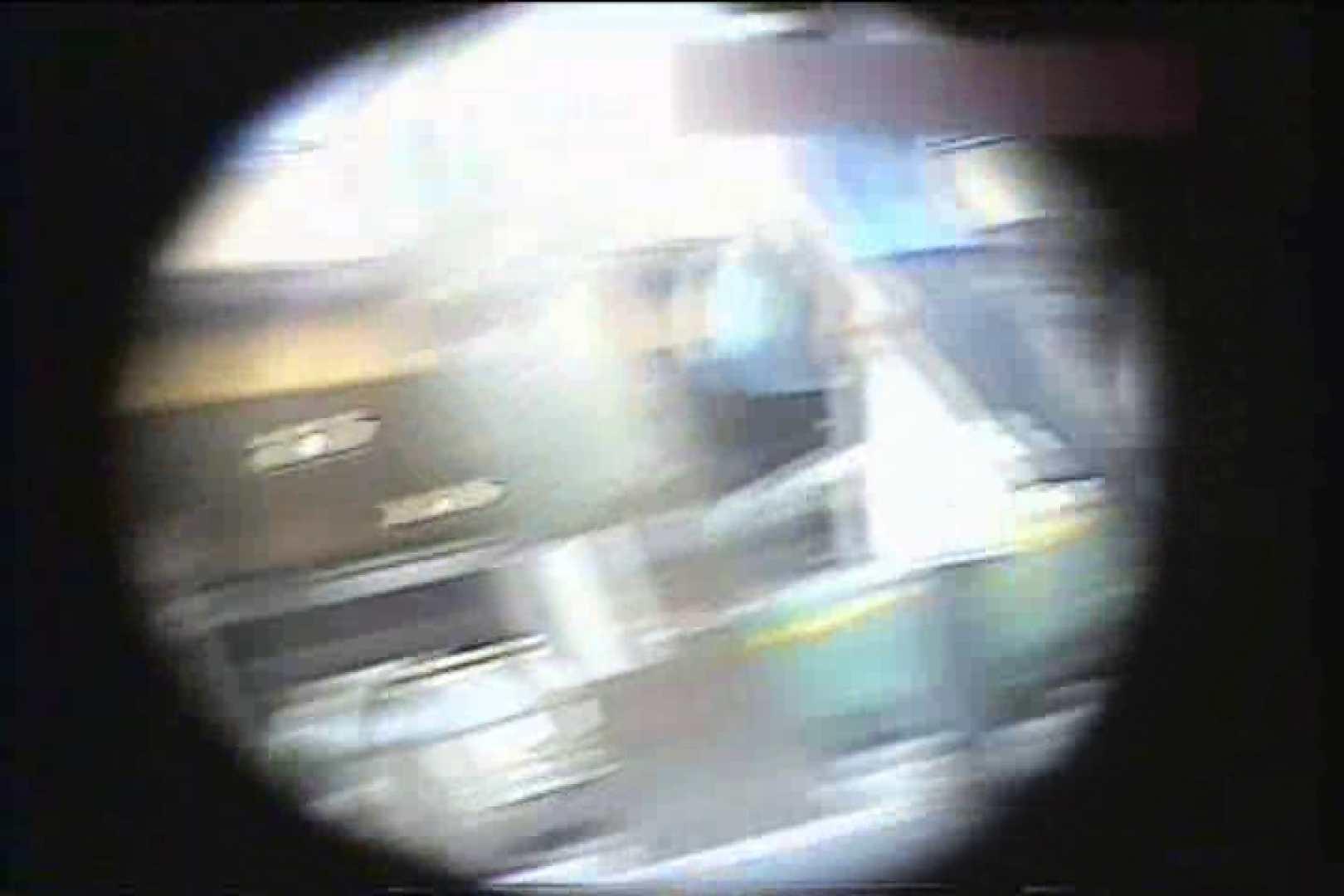 追跡撮!!ヤングギャルのシークレットゾーン♪vol.1 ギャル エロ画像 29連発 8