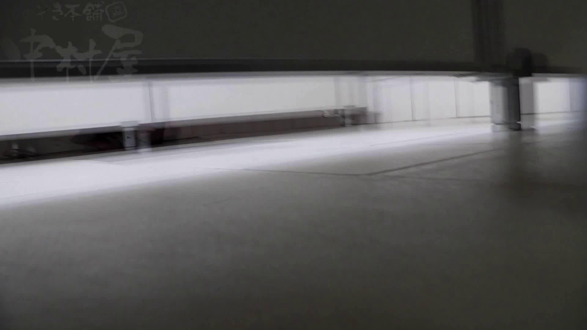 美しい日本の未来 No.06 更に侵入フロント究極な画質 乙女 盗撮画像 76連発 13