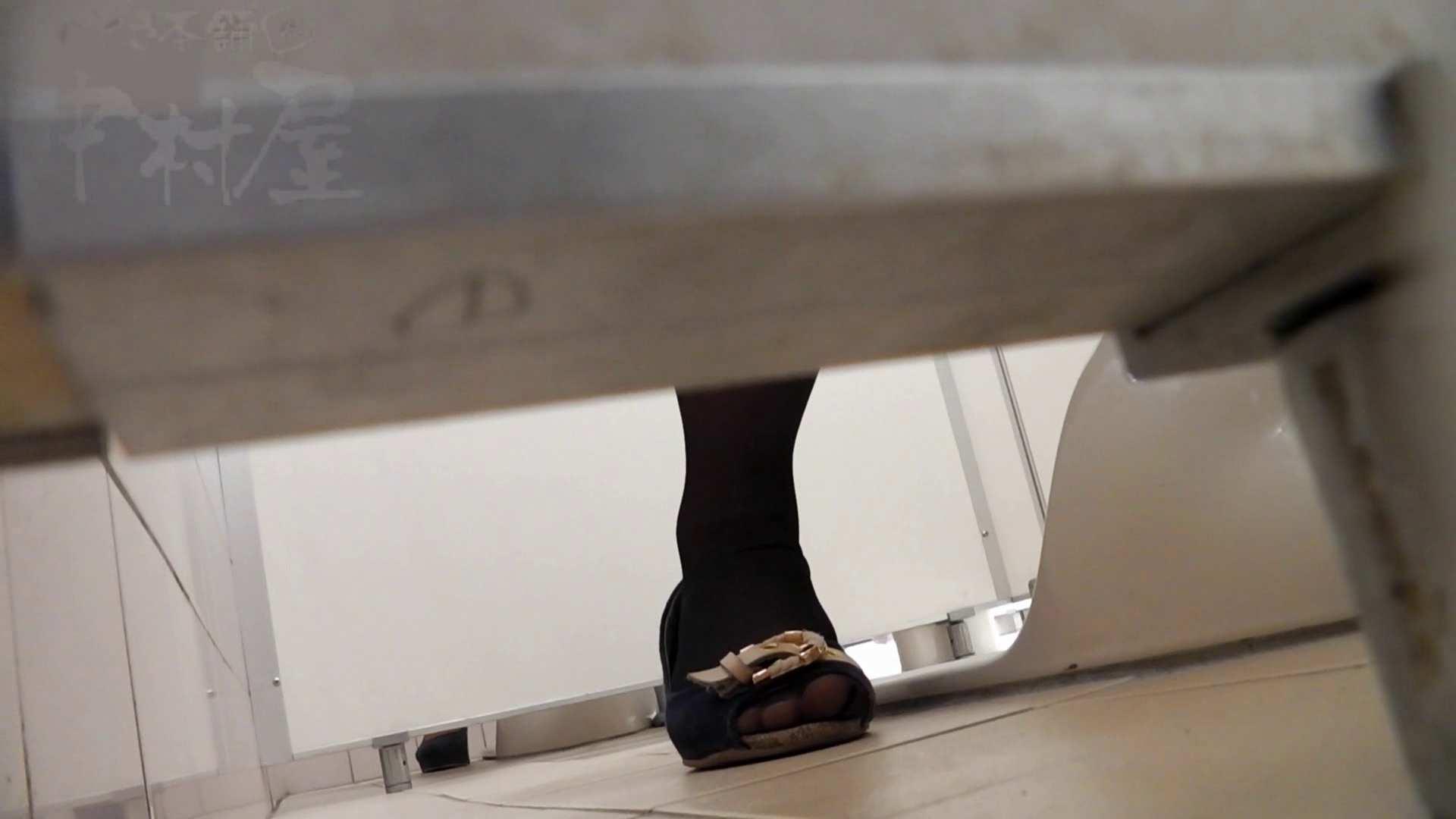 美しい日本の未来 No.06 更に侵入フロント究極な画質 盗撮大放出 | 0  76連発 21