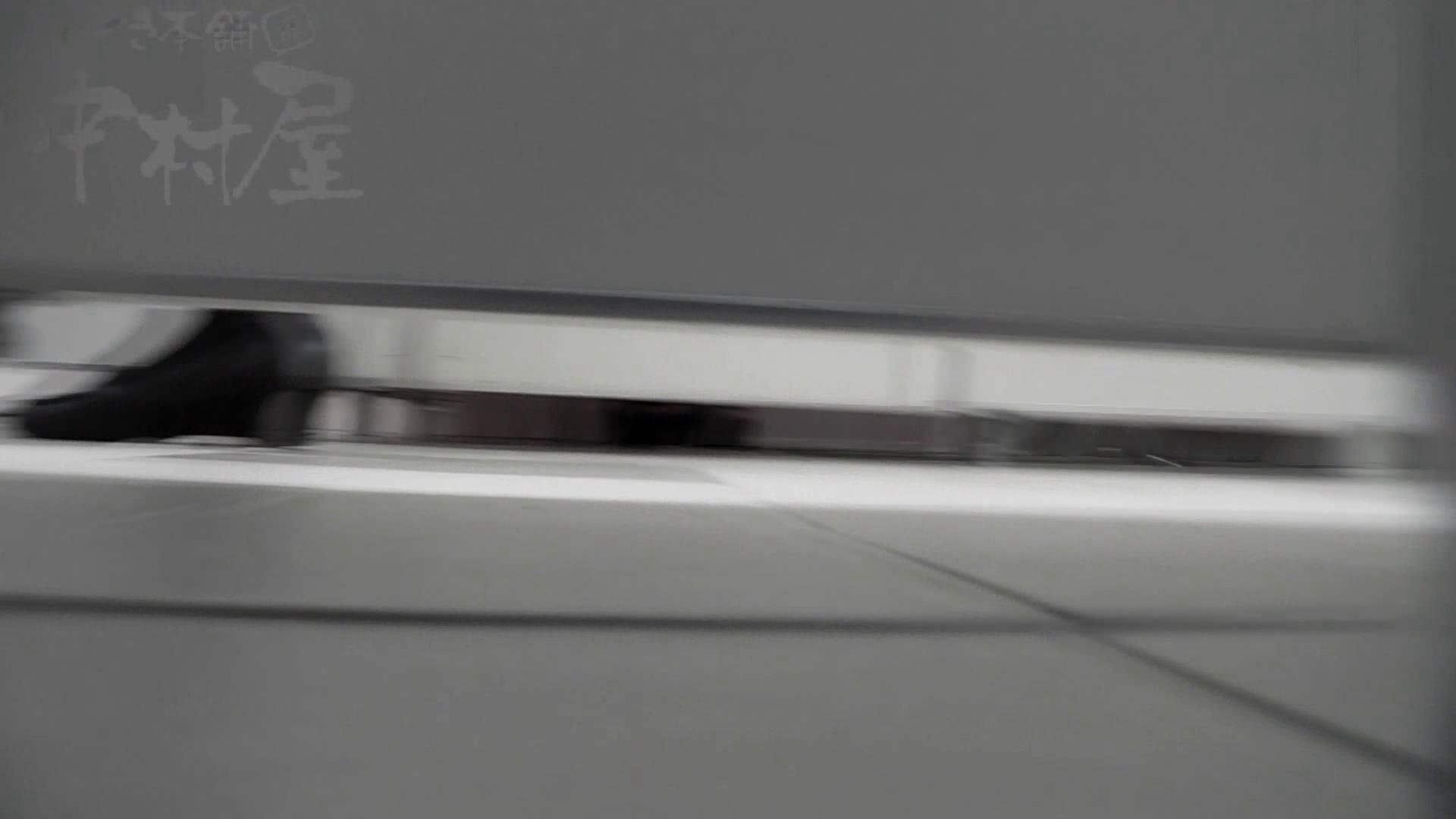 美しい日本の未来 No.06 更に侵入フロント究極な画質 盗撮大放出  76連発 50