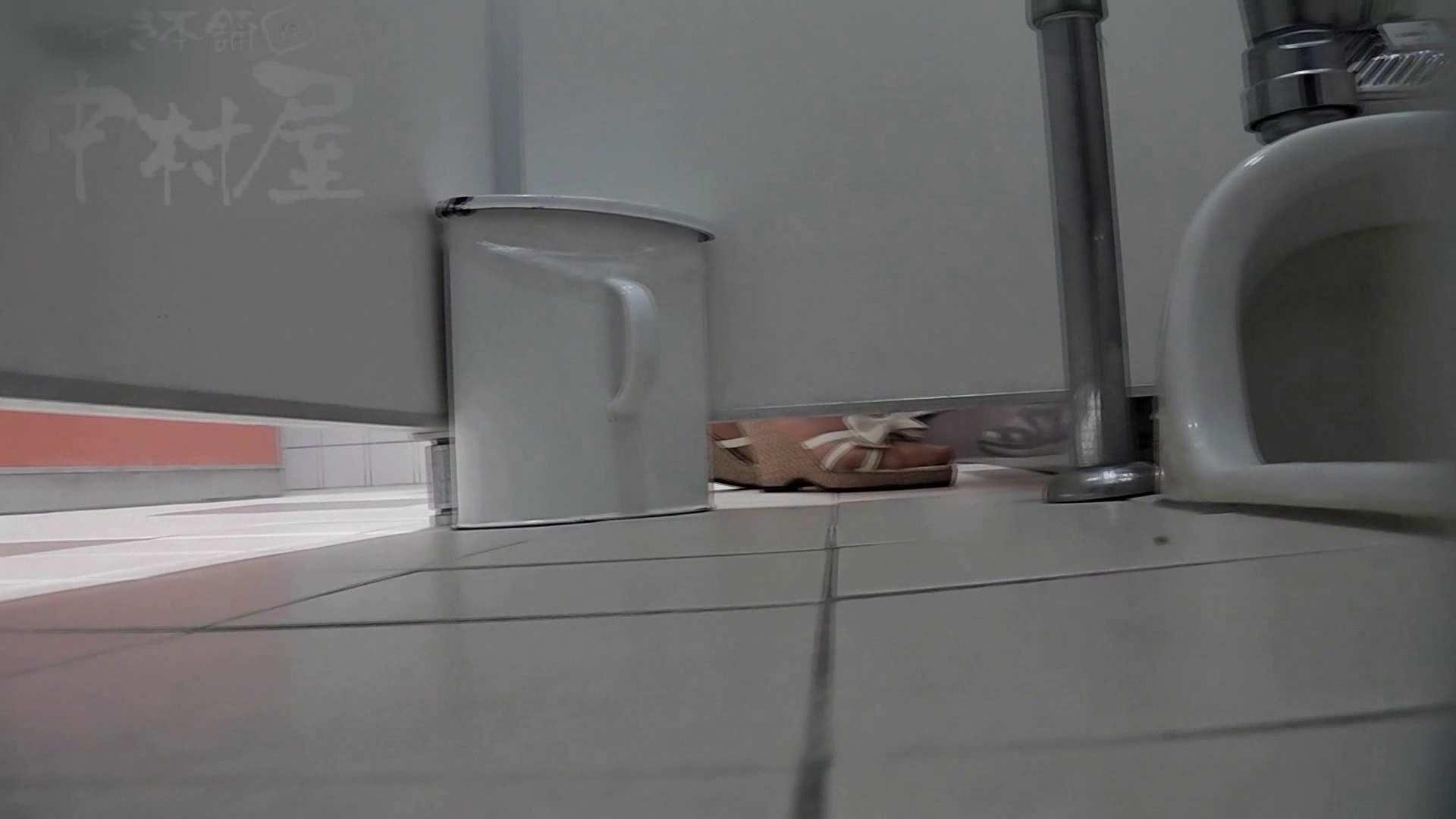 美しい日本の未来 No.08 腕を磨き再発進 卑猥 われめAV動画紹介 51連発 21