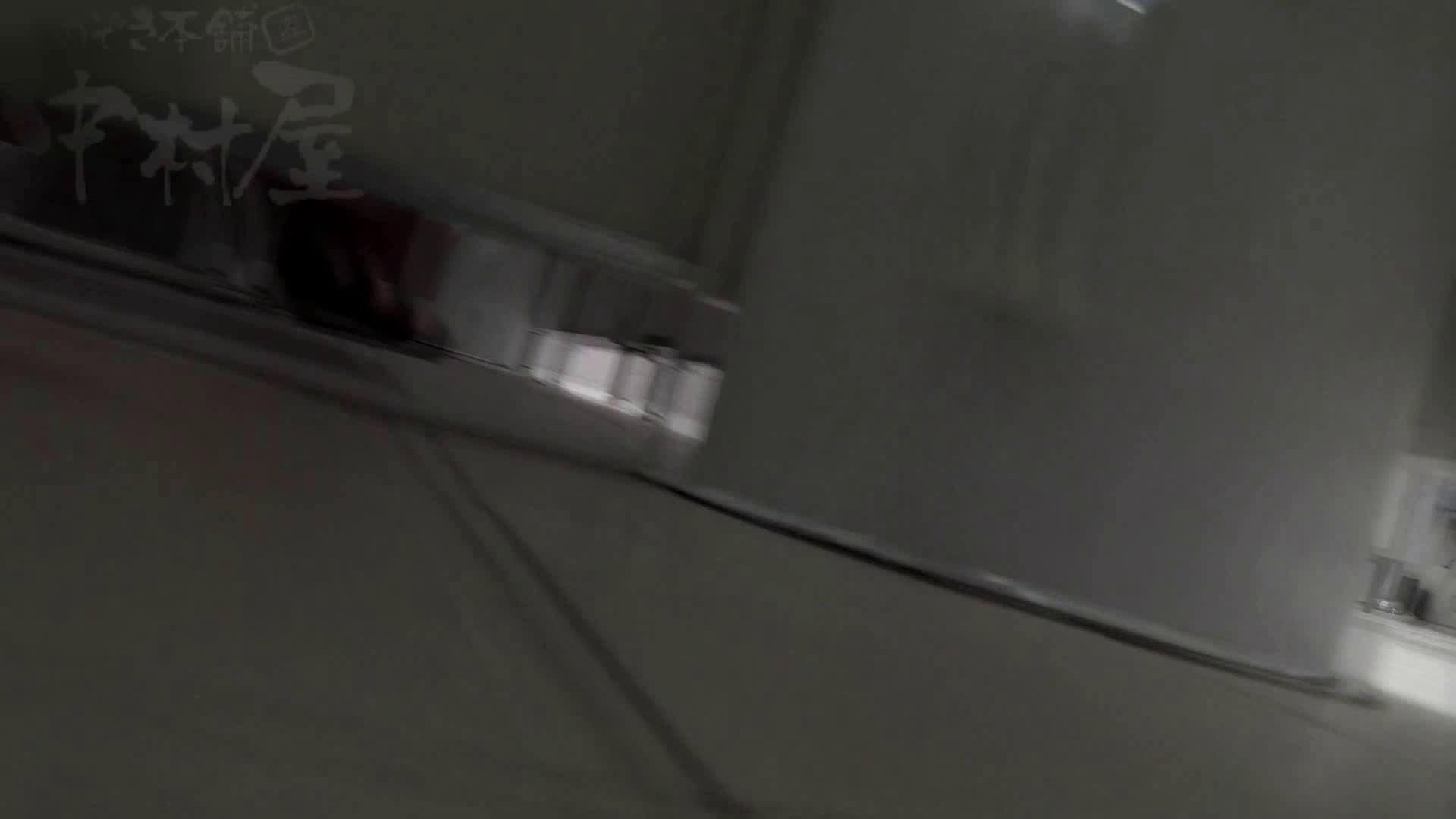 美しい日本の未来 No.08 腕を磨き再発進 マンコ おまんこ無修正動画無料 51連発 27