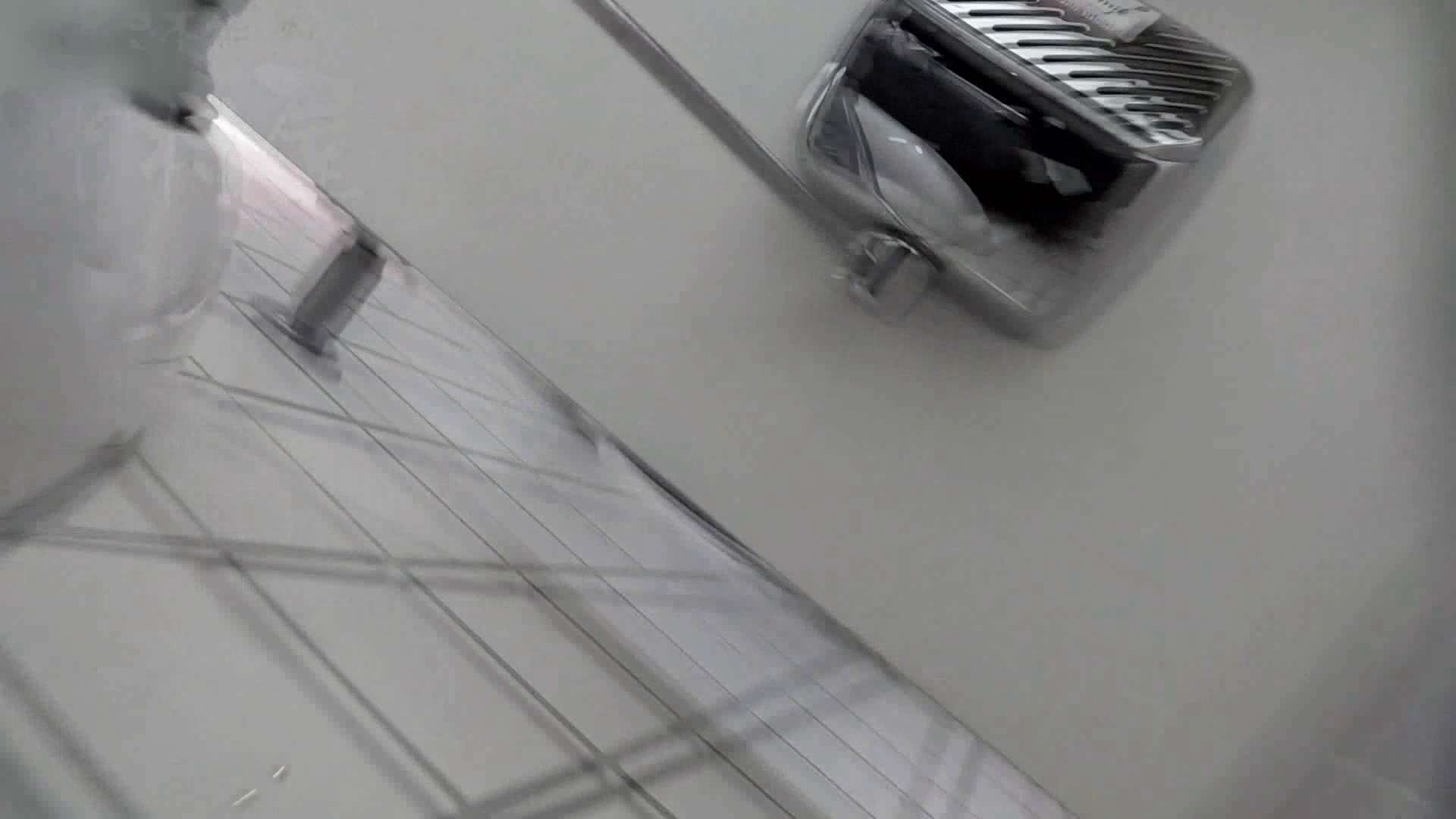 美しい日本の未来 No.08 腕を磨き再発進 排泄 ワレメ動画紹介 51連発 32