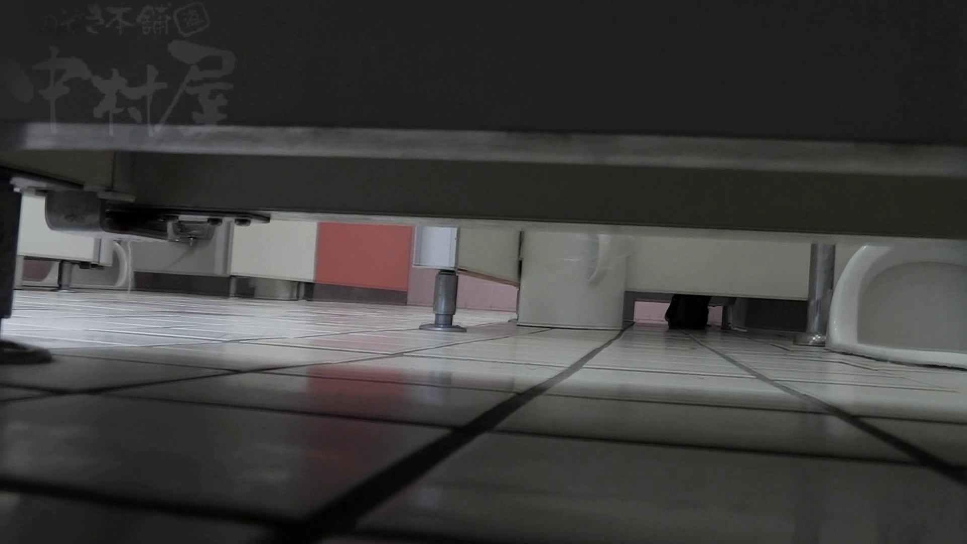 美しい日本の未来 No.08 腕を磨き再発進 マンコ おまんこ無修正動画無料 51連発 39