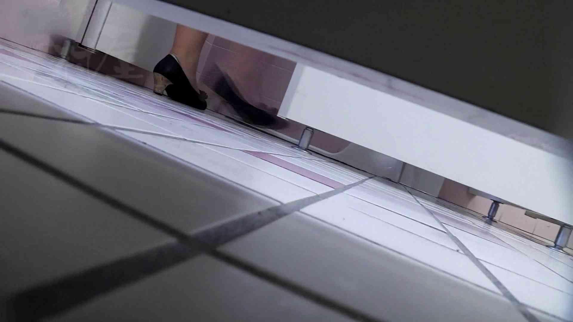 美しい日本の未来 No.21 鼻血注意!! トイレの中の女の子 SEX無修正画像 65連発 23