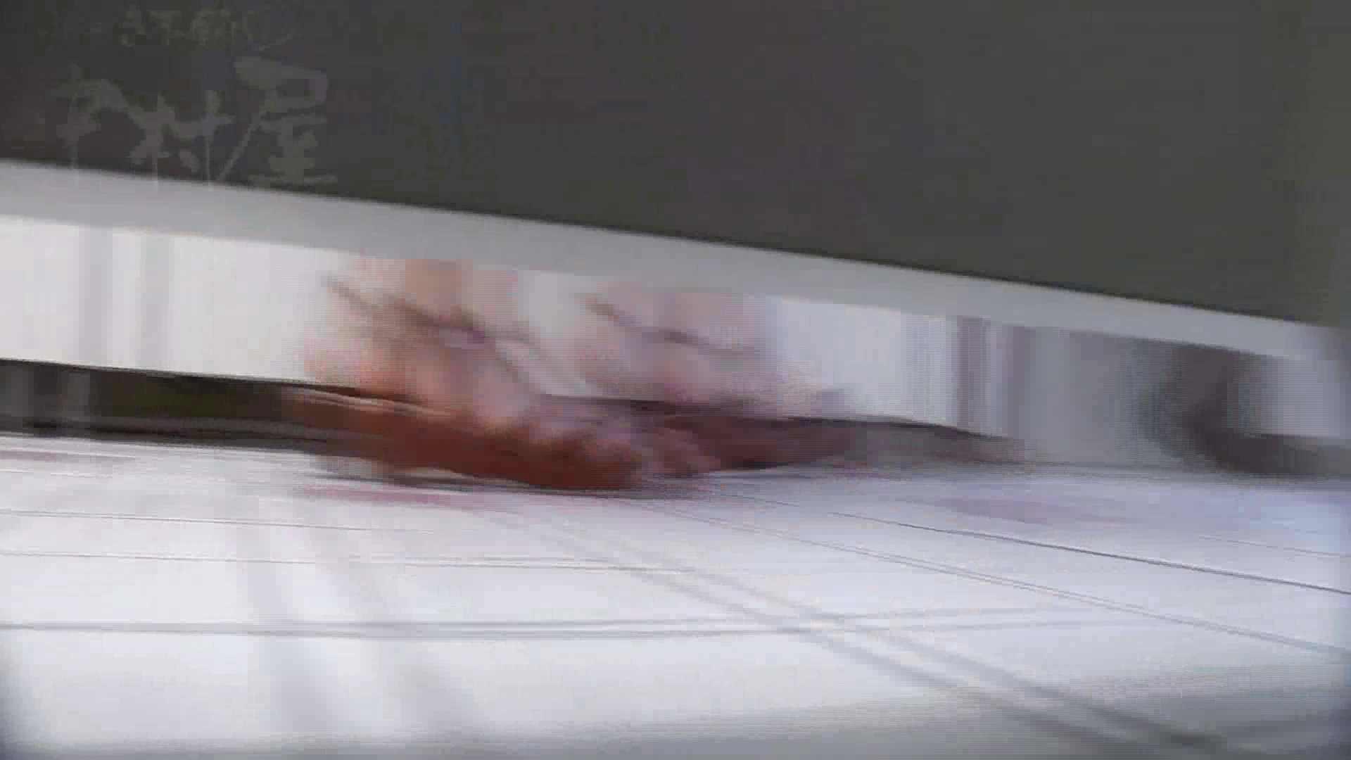 美しい日本の未来 No.21 鼻血注意!! 排泄 オマンコ無修正動画無料 65連発 46