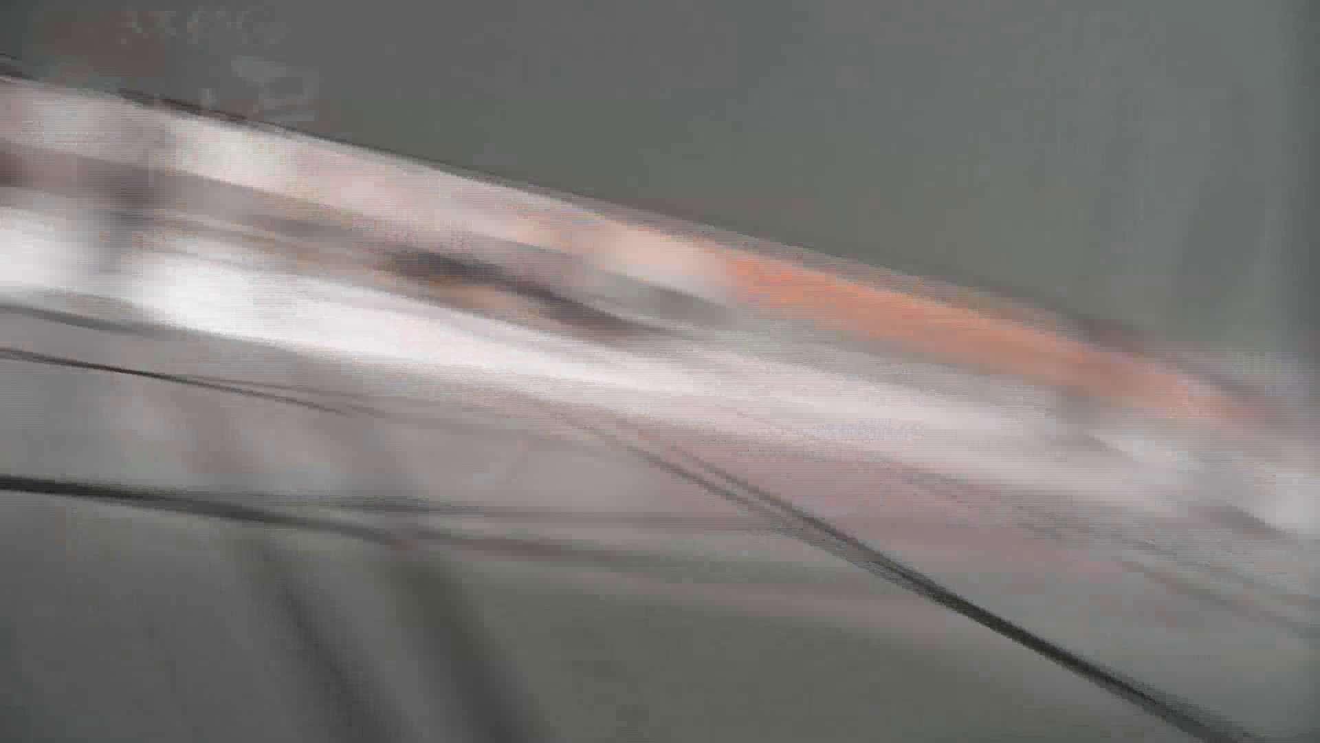 美しい日本の未来 No.22 未来進歩3 感動レベル予告のモデルつい登場か!! そそるぜモデル 盗撮画像 60連発 8