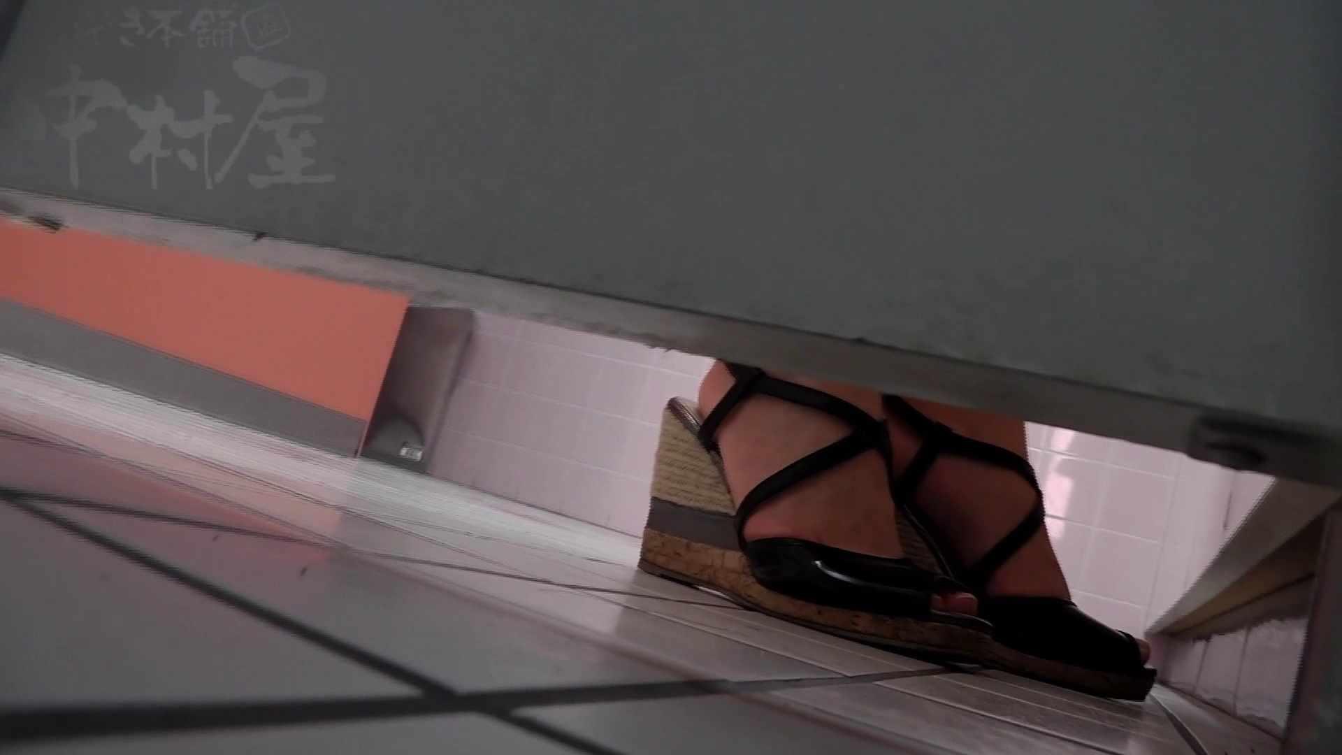 美しい日本の未来 No.22 未来進歩3 感動レベル予告のモデルつい登場か!! 名作 女性器鑑賞 60連発 10
