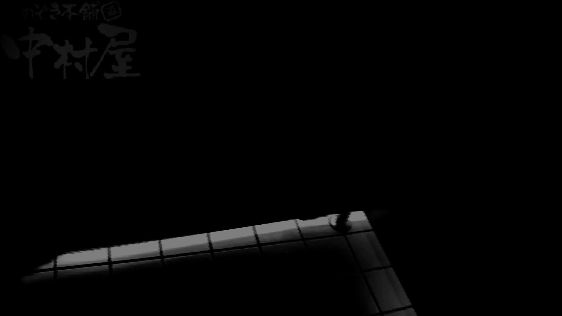 美しい日本の未来 No.22 未来進歩3 感動レベル予告のモデルつい登場か!! 女子トイレ 盗撮動画紹介 60連発 31