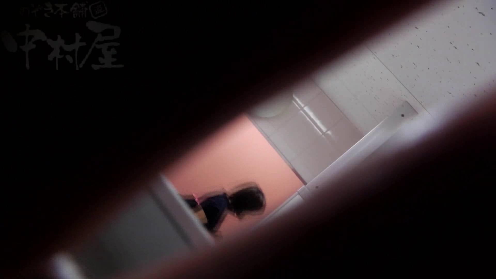 美しい日本の未来 No.22 未来進歩3 感動レベル予告のモデルつい登場か!! 排泄 女性器鑑賞 60連発 39