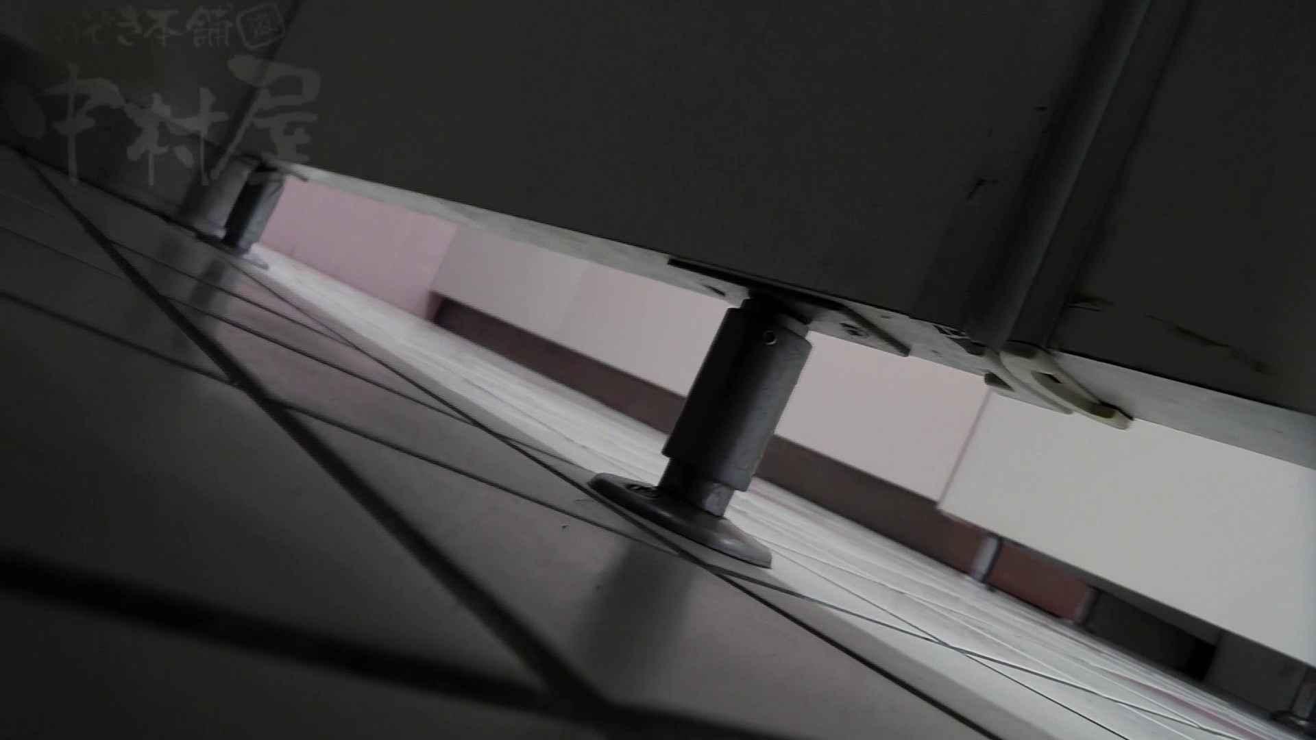 美しい日本の未来 No.22 未来進歩3 感動レベル予告のモデルつい登場か!! 卑猥 おめこ無修正画像 60連発 40
