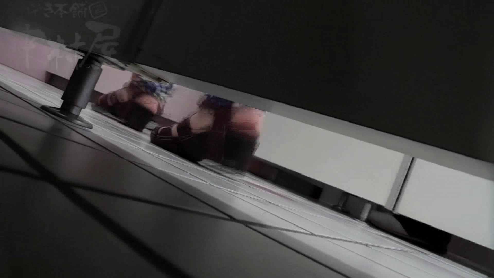 美しい日本の未来 No.22 未来進歩3 感動レベル予告のモデルつい登場か!! 高画質 ぱこり動画紹介 60連発 48