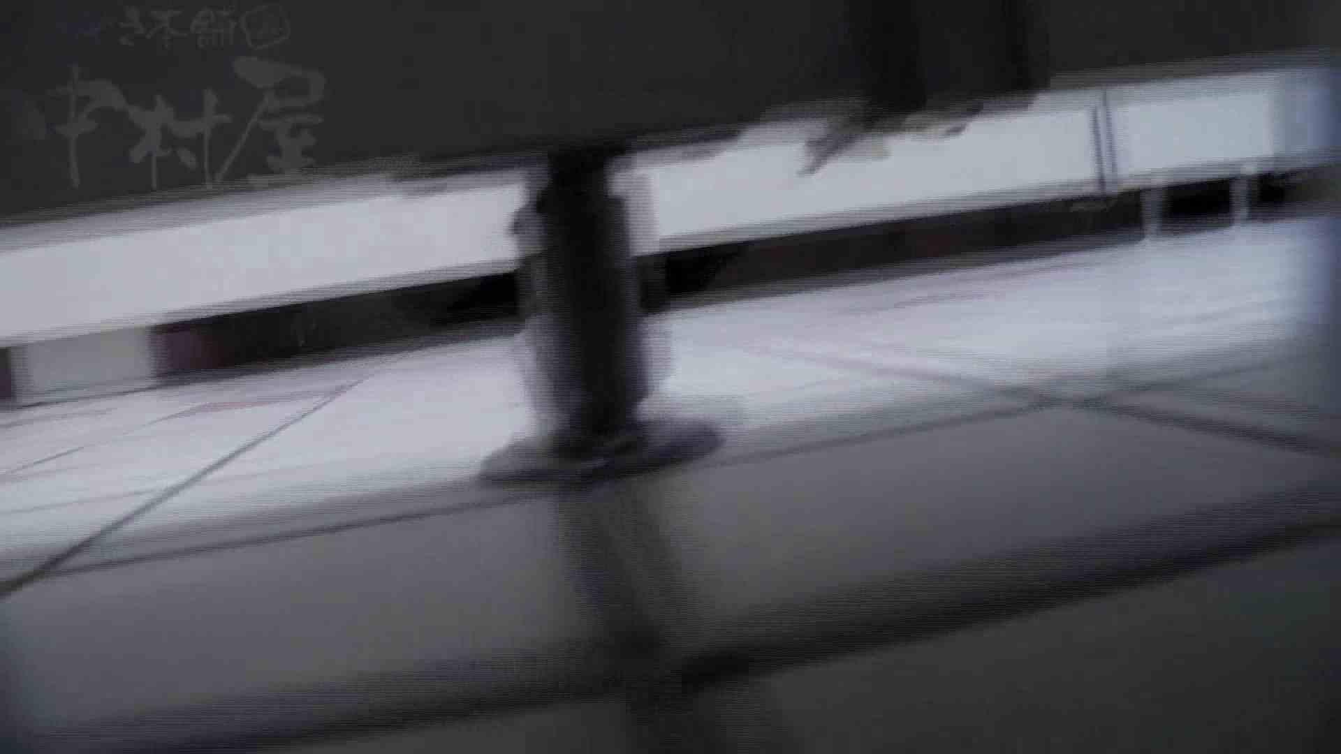 美しい日本の未来 No.24近すぎて怖っ! トイレの中の女の子 ヌード画像 70連発 51