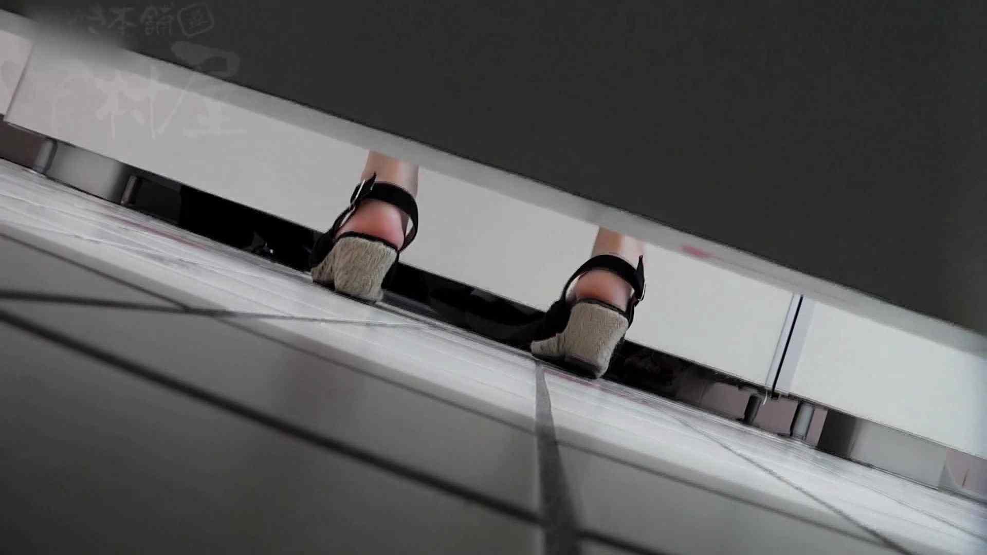 美しい日本の未来 No.25 「22」に登場した子がまさかの大で再登場!! トイレの中の女の子 セックス画像 88連発 23
